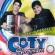Coty Hernandez – Un Nuevo Desafio (2012)