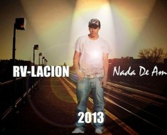 RV-Lacion