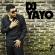 Dj Yayo – El Demonio Del Remix (Volumen 7)