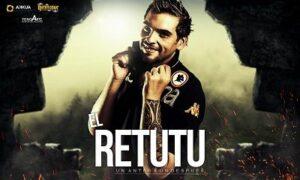El Retutu – I Love You