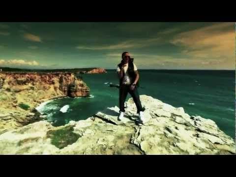 J Alvarez - Actua (Official Video) | Actua