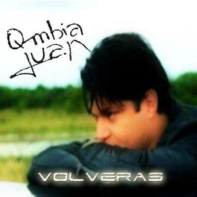 Cumbia Juan