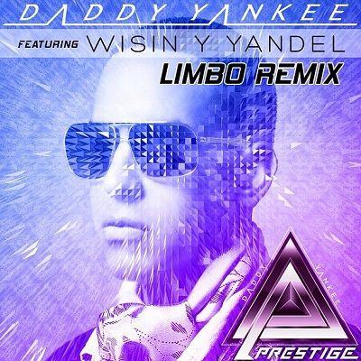 Limbo Remix