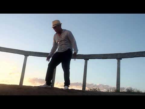 El Macho - Escaparme Contigo (Video Oficial) | El Macho