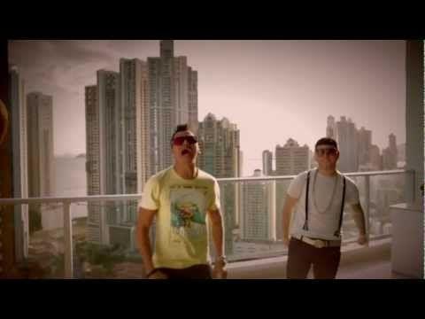Flex ft Farruko - Alegras Mi Vida (Official Video) | Alegras Mi Vida