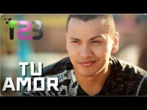 Flex – Tu Amor (Official Video) [Chosen Few Urbano]