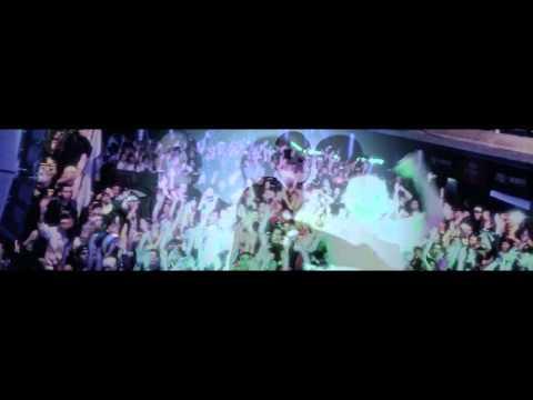 Cosculluela - La Vida Que Vivo (Video Oficial) | Rottweilas Inc