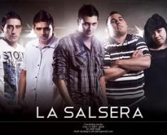 La Salsera