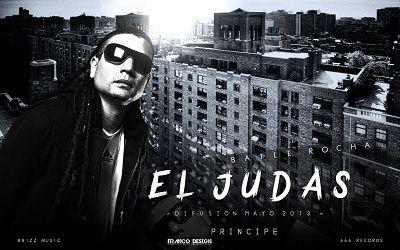 El Judas - Popurrí (Paisaje - Y Como Es El)