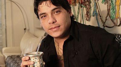 Uriel Lozano - El Chancho Come Caviar