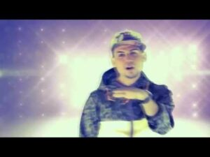 Eloy – Sin Sentido (Official Video)