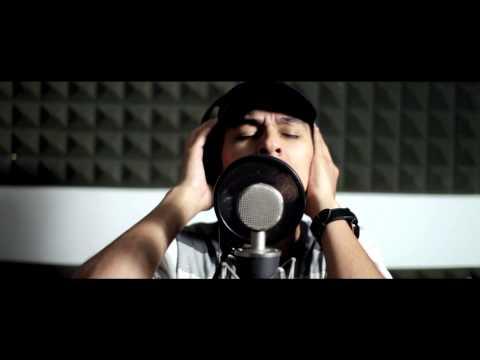Mc Caco - Mañana Que Haremos (Video Oficial) | Mc Caco