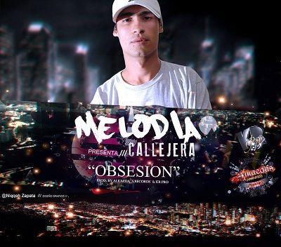 Melodia Kallejera 2013