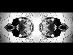 Yandel – Hablé De Ti (Official Video)