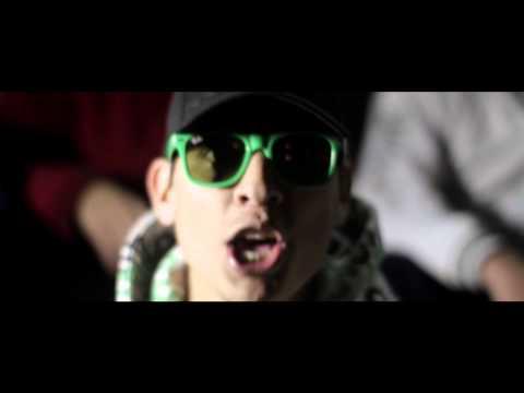 Mc Caco - Yo Quiero Ver (Video Oficial) | Mc Caco