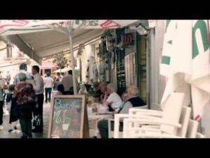 Fade 'El Que Pone La Presion' – Mi Chiquita (Video Oficial)
