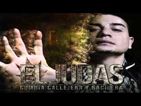 Saludo de El Judas | El Judas