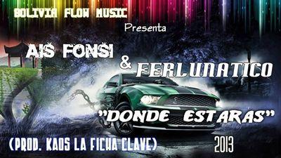 Reggaeton Bolivia