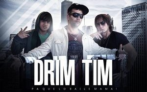 El Drim Tim – Tu Cariñito