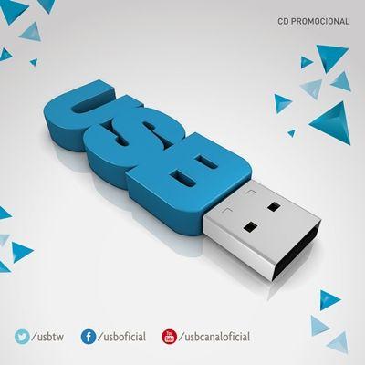 USB Pacifico Proyectos Artisticos