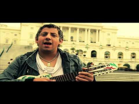 La Banda de Lechuga Ft Short B & Shota J - Perrito Labrador (Video Oficial) | La Banda De Lechuga