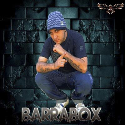 lo nuevo de barrabox