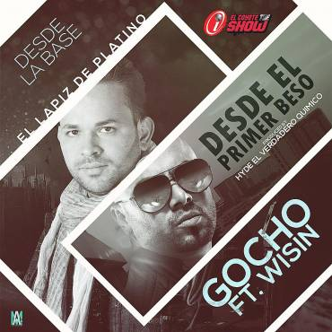 reggaeton romantico 2013