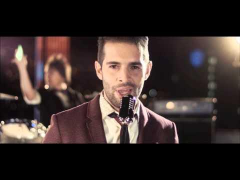 Alkilados - Amor A Primera Vista (Video Oficial) | Alkilados