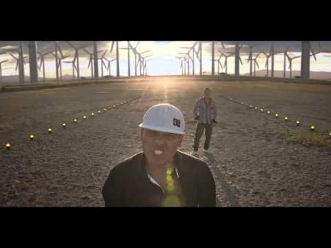 Nene Malo - Escapate Conmigo (Video Oficial + MP3) | Zeta Record