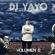 Dj Yayo – El Demonio Del Remix (Volumen 8) [2013]