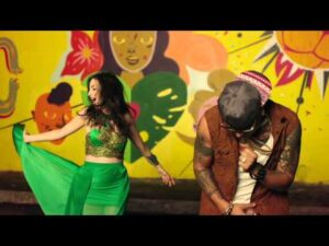 Wisin Ft Paty Cantú & David Correy – La Copa De Todos (Video Oficial)
