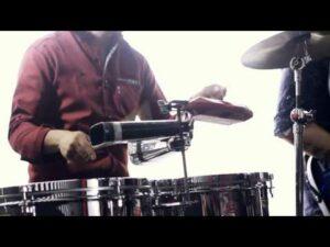 Grupo Play – Apagame El Fuego (Video Oficial)