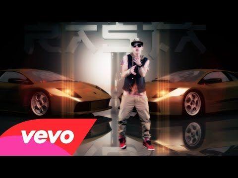 Baby Rasta y Gringo Ft Ñengo Flow y Jory Boy - Me Niegas (Remix) [Video Oficial] | Ñengo Flow