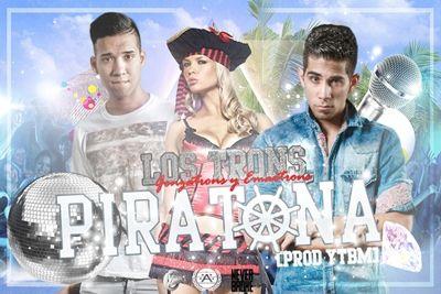 reggaeton nuevo