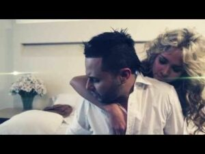 Tony Dize – No Pretendo Enamorarte (Video + MP3)