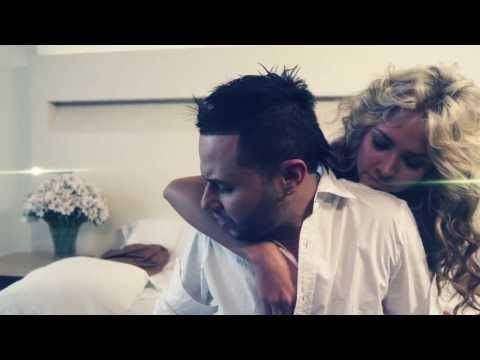 Tony Dize - No Pretendo Enamorarte (Video + MP3)   Tony Dize