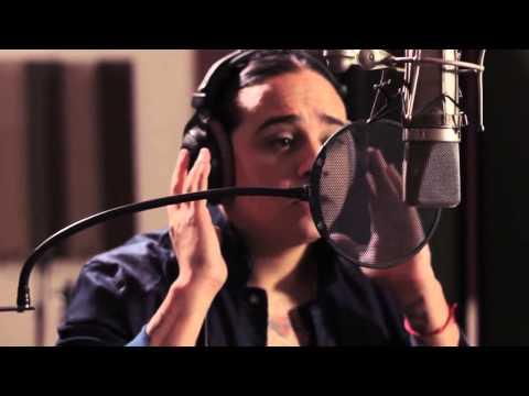 Sebastian Mendoza - Amores Cruzados (Video + MP3) | Sebastian Mendoza