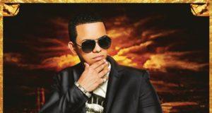 cd reggaeton 2014