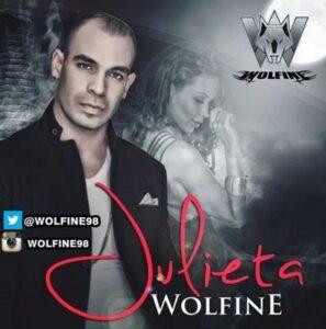 Wolfine – Julieta