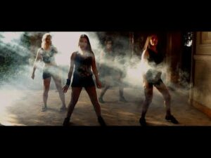 J.B ft Mc Marito – Seras Mia (Video + MP3)