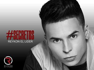 Reykon El Lider – Secretos