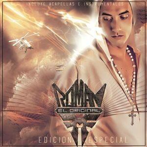 el original cd 2014