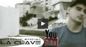 La Clave Ft La Frekuencia – El Envidioso (Video + MP3)