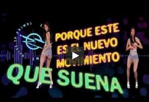 cumbia uruguaya 2014