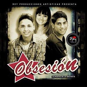 temas de obsesion grupo argentino