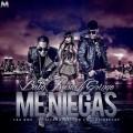 reggaeton remix 2014