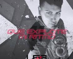Lea Rmx Activando Ritmo Volumen 11 que explote mi ritmo