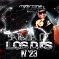 descargar cd remix batalla de los djs 23