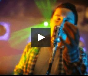 El Super Hobby – Minha Garota (Video + MP3)