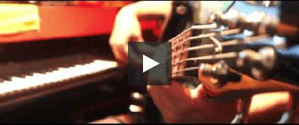 Javy y La Voz Santafesina Ft La Mara Santos - Bailando (Video + MP3)   La Mara Santos